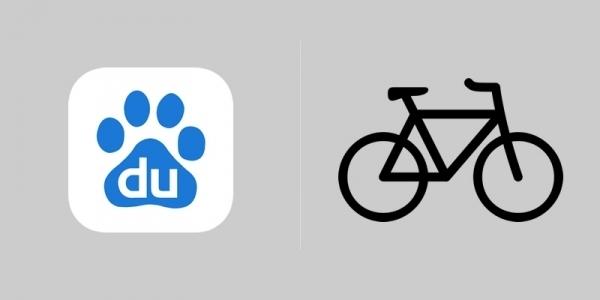 盘点:在造自行车的团队里,你最看好哪个?2