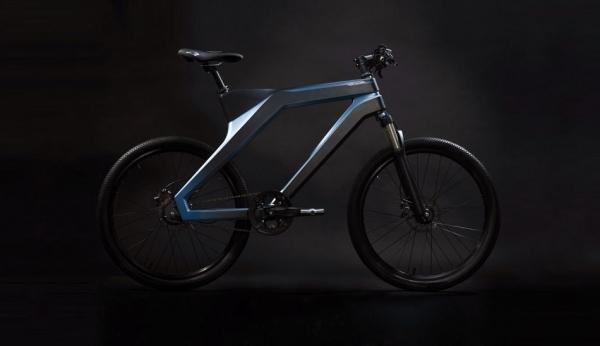 盘点:在造自行车的团队里,你最看好哪个?3