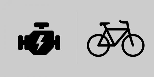 盘点:在造自行车的团队里,你最看好哪个?6