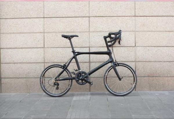 盘点:在造自行车的团队里,你最看好哪个?8