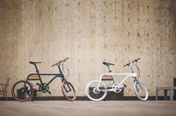 盘点:在造自行车的团队里,你最看好哪个?11