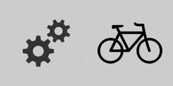 盘点:在造自行车的团队里,你最看好哪个?12