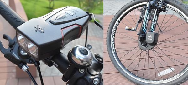 盘点:在造自行车的团队里,你最看好哪个?14