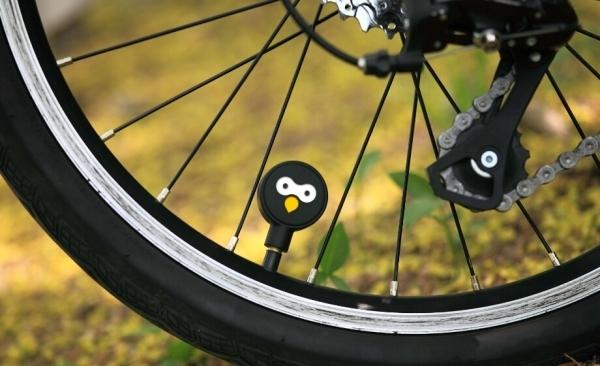 盘点:在造自行车的团队里,你最看好哪个?16