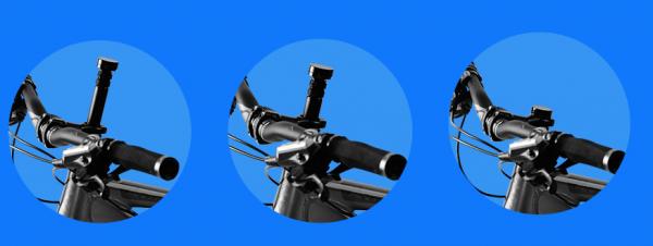 盘点:在造自行车的团队里,你最看好哪个?17