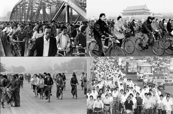 盘点:在造自行车的团队里,你最看好哪个?20