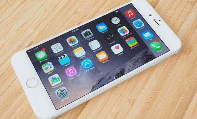 千万别急着升级iOS 9,苹果有话要说