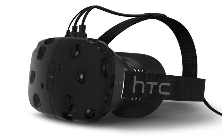 玩转虚拟现实领域11个你必备的专业术语4