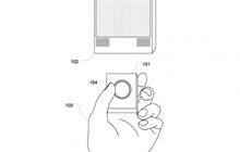 苹果再出专利,颠覆传统遥控器