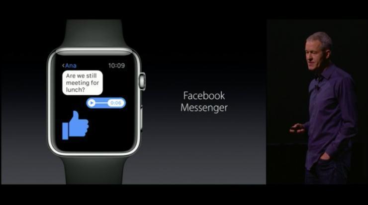 一分钟浏览苹果发布会:iPad Pro抢尽风头,完成大屏布局2