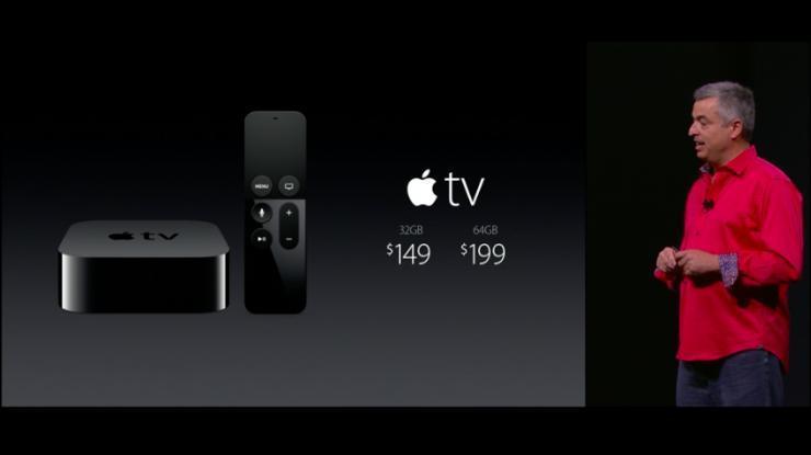 一分钟浏览苹果发布会:iPad Pro抢尽风头,完成大屏布局9