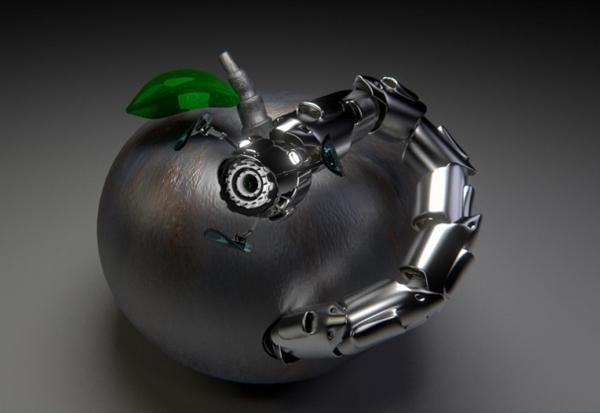 国外的互联网三巨头 开始抢夺人工智能的控制权了2