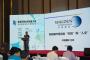 智能硬件背后的科技和人文——华登国际副总王林谈智能硬件创业