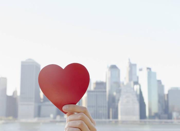 智能情侣枕Pillow Talk,倾听彼此的心跳1