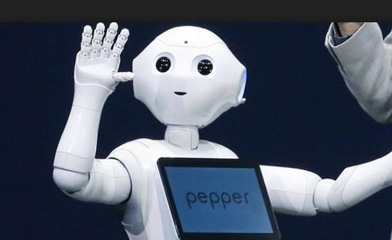 2050年,人类根本不可能阻止性爱机器人4