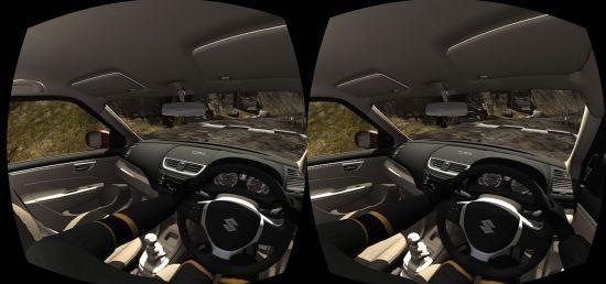 VR游戏创业:2016会迎来春天,收入或超百万美元1