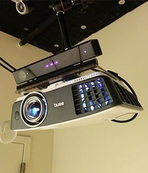 增强现实技术有望革新视频通话方式2