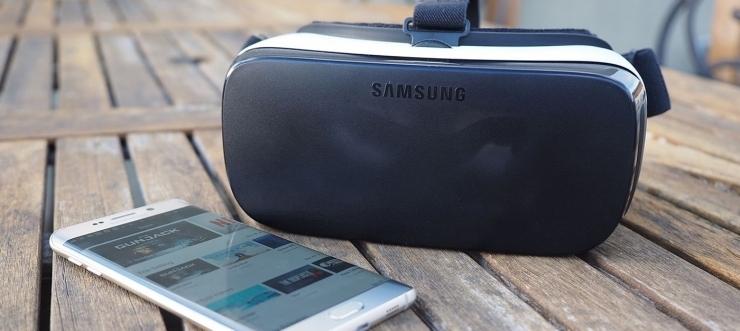 有线的VR怎么才能完成无线的进阶?3
