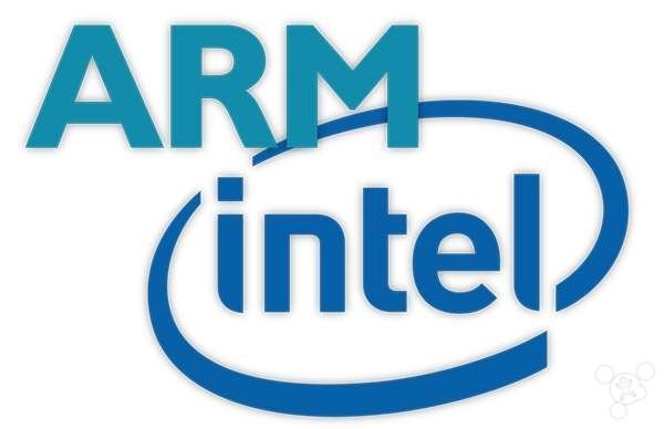ARM携手虚拟现实厂商,发力VR+游戏3