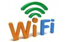 华盛顿大学最新研究:可使WiFi辐射降至万分之一