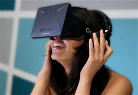 如果你拥有Oculus Rift,这些VR游戏不容错过!