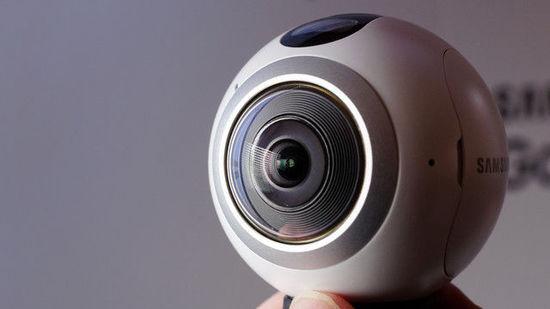 VR混战已开始,看各大虚拟现实如何争春?5