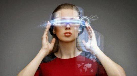 VR 技术加上 8K 画质! 2016 年里约奥运会亮点十足2