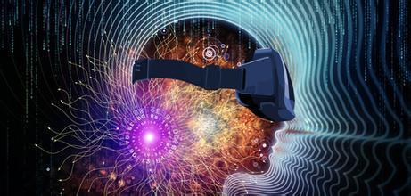 VR产业投资人:机会与陷阱并存1