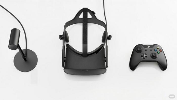 VR 真的来了,这些必备的入行知识你了解多少?2