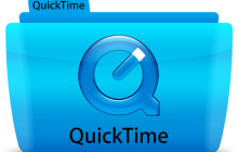 Windows版QuickTime 7将正式退出历史舞台
