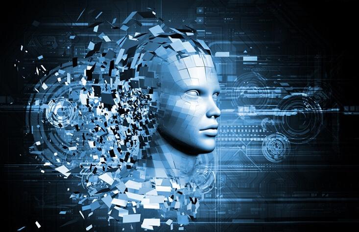 开启人工智能新时代,首款神经网络处理器寒武纪即将上市