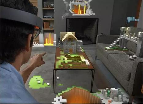 VR究竟多奇幻?eSmart邀你共赴一场VR奇幻之旅!