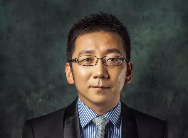 峰瑞资本李丰:VR投资新赛道前景与现状