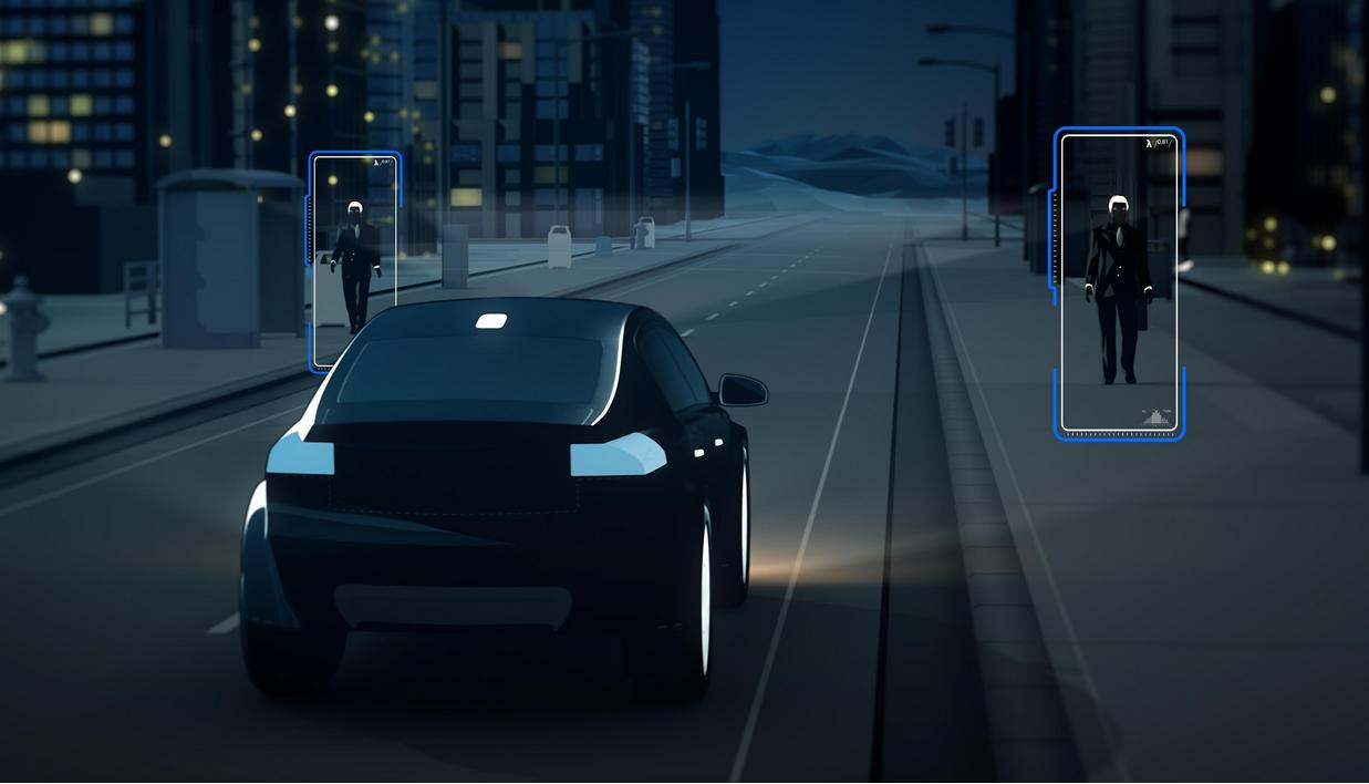 电信巨头Verizon收购Telogis ,强势进军互联网汽车领域