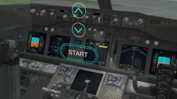 丢掉繁琐的文字和视频教学,VR、AR带你培训带你飞