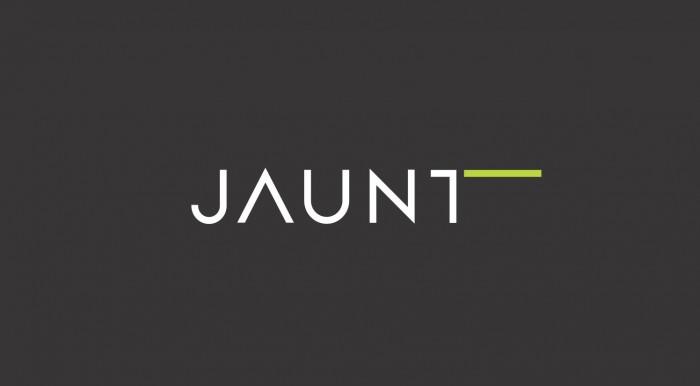 Jaunt和Dolby联手,为VR视频带来更带感的全景声场体验