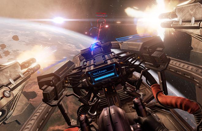 VR游戏开发引擎大PK, 孰优孰劣只是伪命题