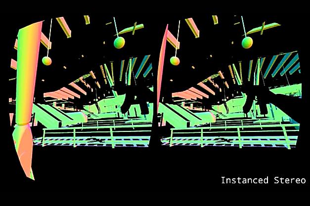 VRCORE系列公开课 | 《VR游戏进阶攻略》已放出,请点击领取!