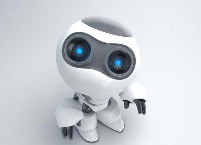 给我一个软件,我将操控一个机器人军团!
