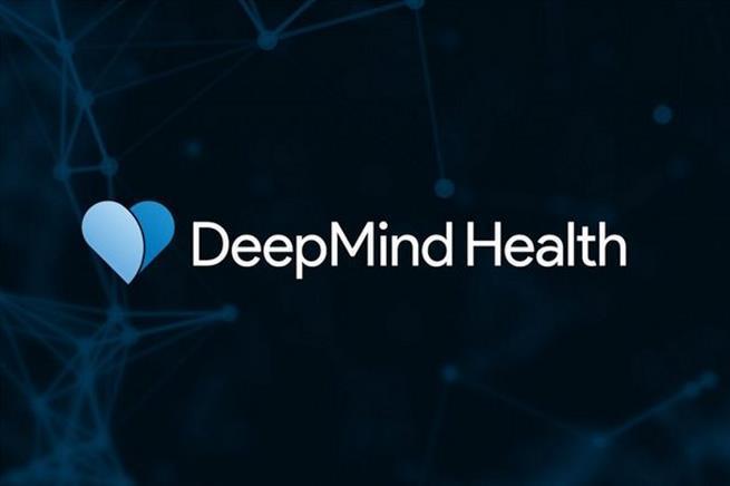AI+医疗时代来临,我们还需要医生吗?