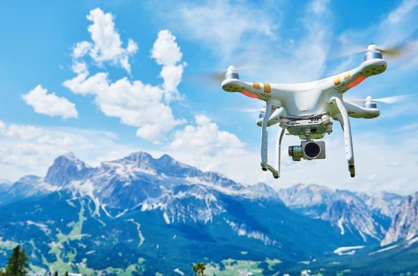 日本开设无人机专业,打造无人机人才市场