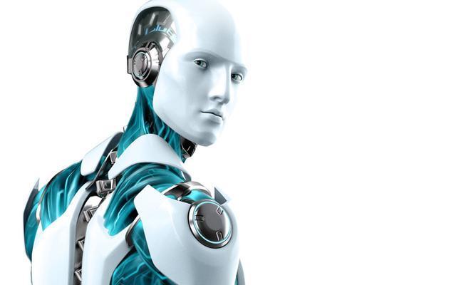 里约奥运会开幕:您的好友机器人记者已上线!