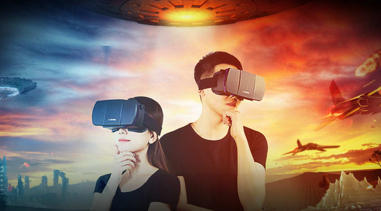 生活,是一场体验2016智能家居&未来生活体验博览会即将开幕