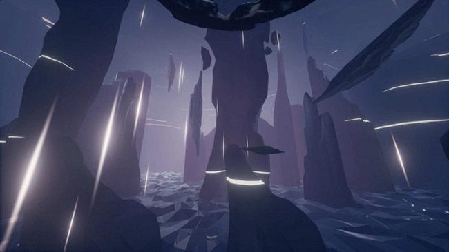 用脑电波玩游戏,这款VR体验逆天了