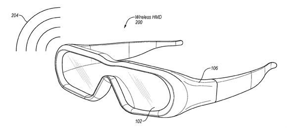 亚马逊做VR,是造势还是动真格的?