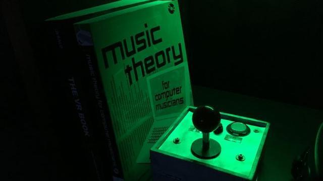 VR迷的狂欢之地NotionVR游戏中心畅游只需15美元
