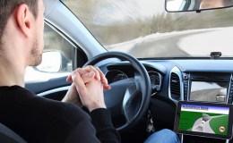 特斯拉与Mobileye口水战的背后,是自动驾驶技术话语权之争