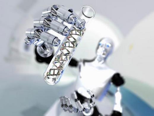 智能医疗AI的下一个蓝海