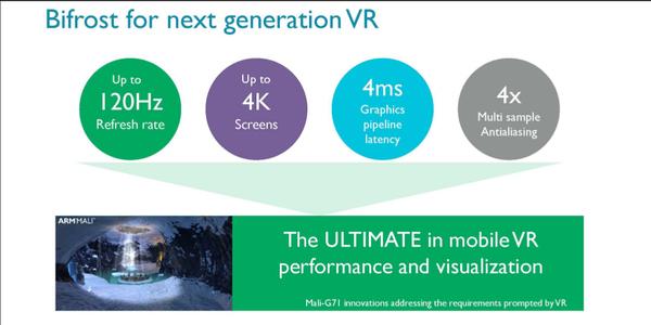 环环相扣,VR硬件技术突破的春天还有点远