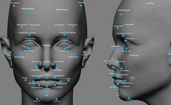 人脸识别2C潜力极大,但仍需突破
